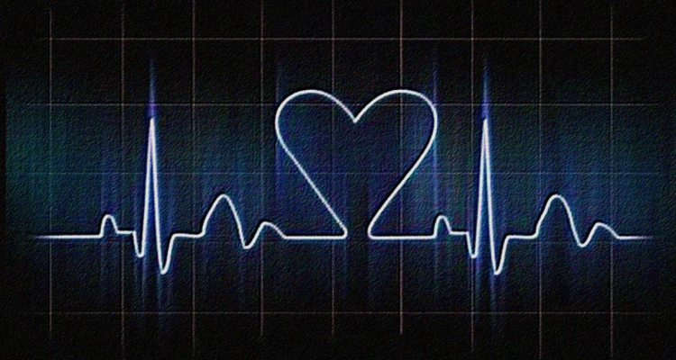 Paro Cardiorespiratorio ¿Cómo actuar?